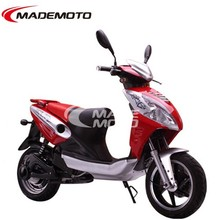 Hot Sale 48V/40Ah Silicone battery Adult Electric Motorcycle(MBL1500--A)