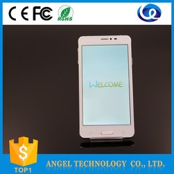 hot sell cell phone made in taiwan china mobile phone g2 original and unlocked cell phone s740 cell phone