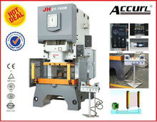 Hot sale product Deep Drawing Hydraulic Press machine manufacturer