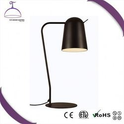Latest Hot Selling!! China Factory 60w led read table lamps from China manufacturer