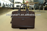 newest nylon bag cheap wholesae men's casual handbag young men