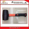 Dead Blow Mallet Hammer