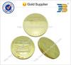 Factory wholesale custom commemorative coins