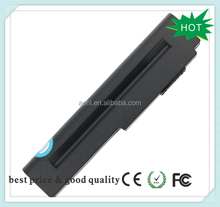 Compatible Laptop Battery for Asus A32-M50 A32-N61 M50 M50Sv M50Vc M50Vn M50Vm series
