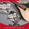 /product-gs/fast-delivery-mandolin-strings-with-fashion-elements-60209426323.html