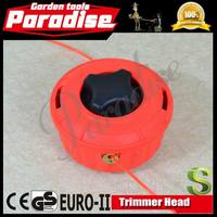 Automatic Feed Tools Garden Tools Grass Trimmer Nylon Trimmer Head