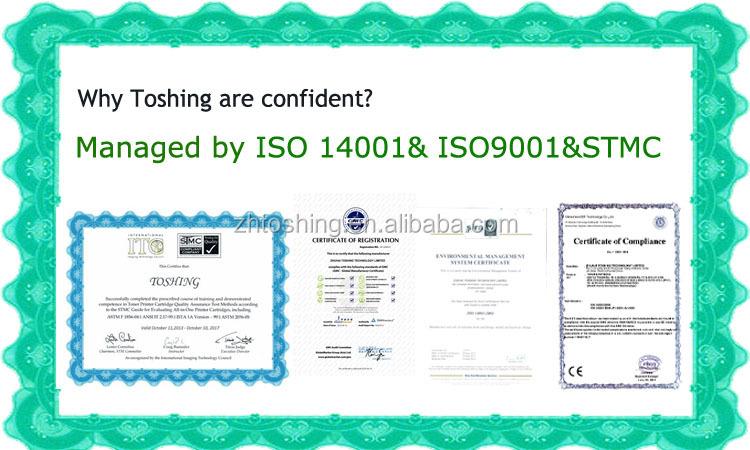 certificate -ALI.jpg