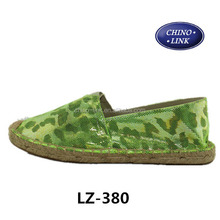 Colorful Beijing cloth shoes,color changing shoes, dazzling cloth shoes