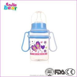 5 oz baby bottle wholesale