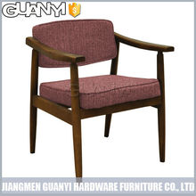 chinese furniture antique with 4 wood legs