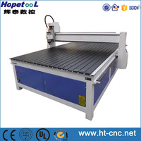 Economic and environmental 2000*3000*200mm hobby cnc wood router for sale