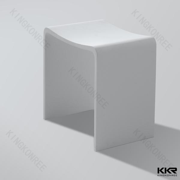 KKR Stool B 1
