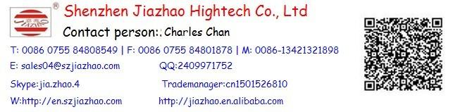 1 contact me.jpg