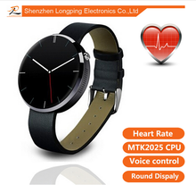 Factory Direct Smart bracelet Heart Rate Healthy Sleep Movement Pedometer Multifunction Creative Bluetooth Smart Watch