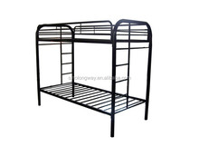 double decker kids/adult bunk beds