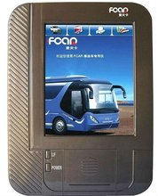 FCAR F3-G Auto scanners Tool for cars and trucks diagnose