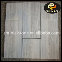 China marble stone/ types of marbles with pictures