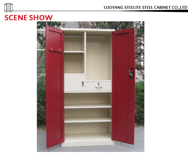 Steelite used school lockers for sale steel locker cabinet for Metal lockers ikea