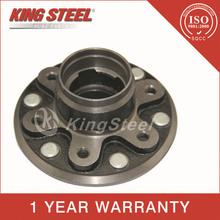 Car spare Parts Wheel Hub For Hiace 43502-26070