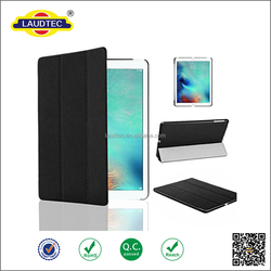 For iPad pro Original Smart Cover Case with Good quality Hard Case Sleep Function Official Color for iPad pro