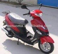 LITTLE FISH 50cc scooter,with EEC certificater