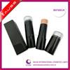 Best Contour Stick Makeup concealer