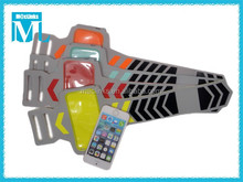 alibaba express cell phone armpand /art design case