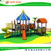 childr playground kindergarten playground used indoor playground equipment for sale