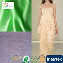 print flower silk pashimina scarf