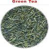 2015 100% excellent health slim tea afghanistan