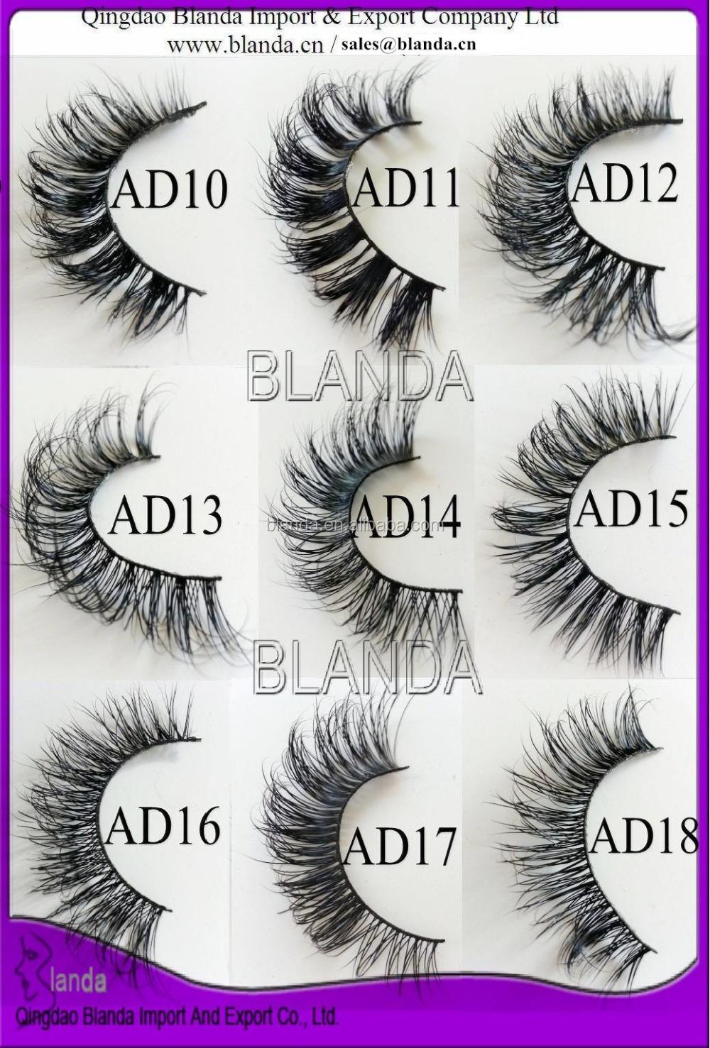 3D mink lashes -2.jpg