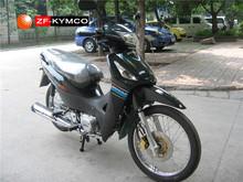 200Cc Motorcycle Engine X18 Pocket Bike