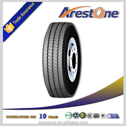 Arestone high quality cheap wholesale truck tire 295/75r22.5