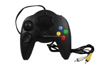 8 bit TV games console, 8 bit video games console for children, cheap 8 bit tv games console