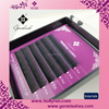 0.05mm Available Mink Eyelash Extensions Mink Eyebrow Extension