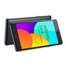 custom android 4g octa core cellphone, with LTE FDD B1 B3 B7 B20, android smart phone