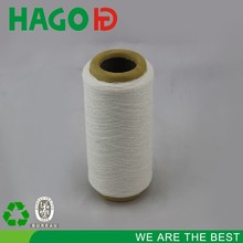 export open end dyed blended cotton colored turkey discount yarn online