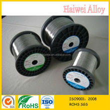 0Cr15Al5 Electric resistance heating Wire