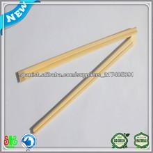 Bambú palillo chino para fastfood