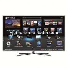 """32""""/42""""/47""""/55"""" E/DLED TV Cheap Price,CMO A Grade,MSTV59 led+tv+de+100+polegadas"""