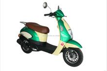 Gasoline Scooter vespa, moped, bike SIENA 50cc