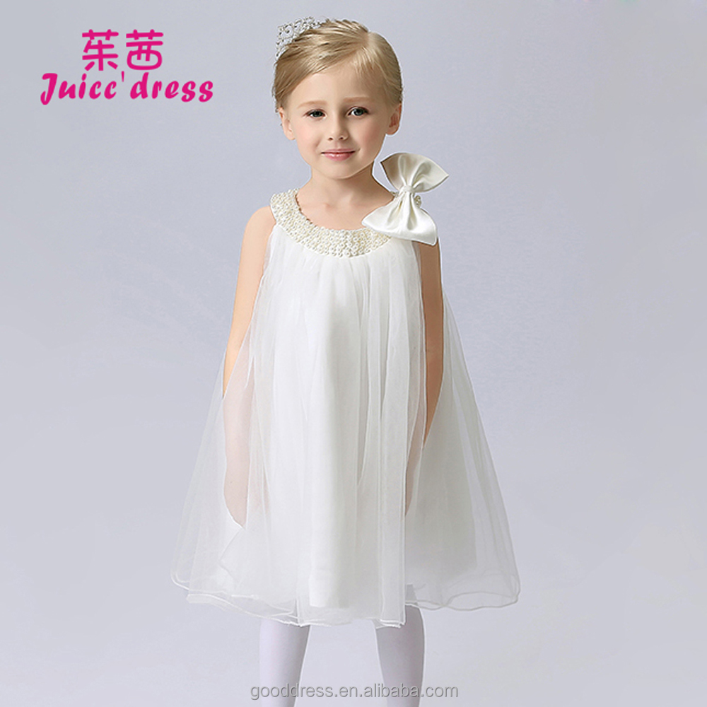 Toddler Evening Gowns – Dresses for Woman