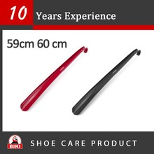 long handle plastic shoe horn