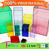 /product-gs/colors-cast-acrylic-sheet-pmma-plastic-sheet-for-outdoor-signboard-heat-resistant-plastic-acrylic-60240115308.html