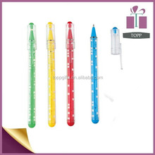 Promotional Ball Pen Maze Roller Ball Pen