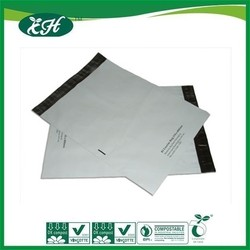 Plastic poly bag manufacturers with great price