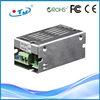 Shenzhen supply variable frequency variable voltage ac power supply 15w 12v