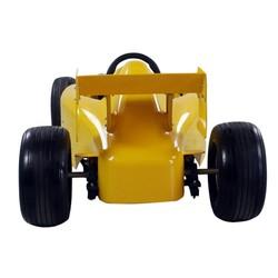 EEC spy racing electric go karts