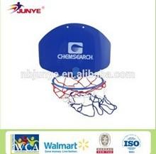 Junye promotional gift basketball board