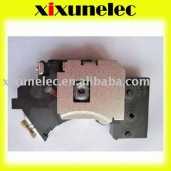 for PS2 Laser Lens PVR802 Replacement